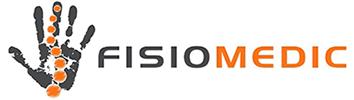Centro Fisiomedic Logo