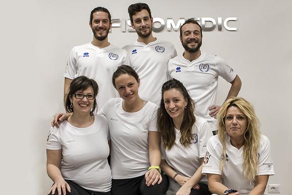 staff_fisioterapisti