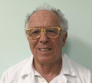 dott-marco-boschetti