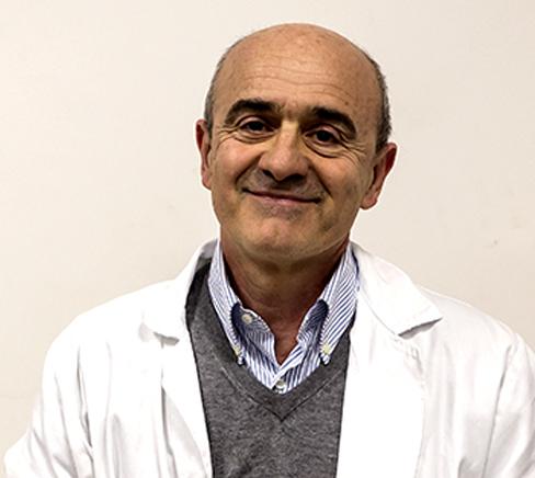 Curriculum <strong>Dott. Massimo Chiesa</strong>